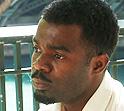 Artemus Gaye, PhD
