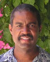 Michael Gomez, PhD